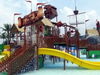santorini_waterpark01