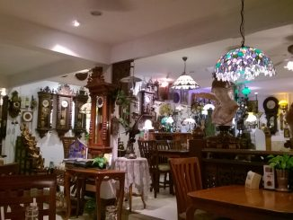 ร้านอาหาร อร่อย